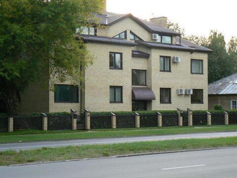 106 000 €, Продажа квартиры, Купить квартиру Рига, Латвия по недорогой цене, ID объекта - 313600431 - Фото 1