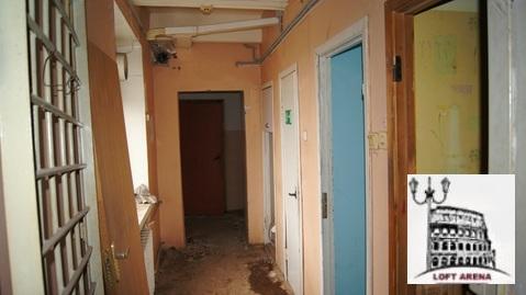 Аренда производственного помещения, площадью 95,1кв.м, Электрозаводская - Фото 4