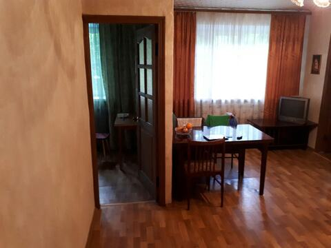 3 комнатная квартира Домодедово, ул. Каширское ш.95 - Фото 4