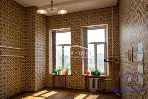 7 комнатная квартира на Пушкинской - Фото 3