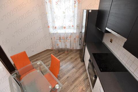 Сдам новую квартиру в Екатеринбурге - Фото 2