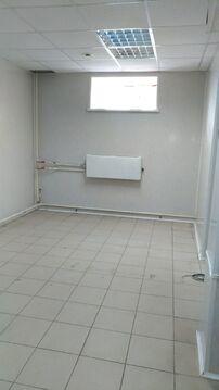 Продам помещение свободного назначения - Фото 4