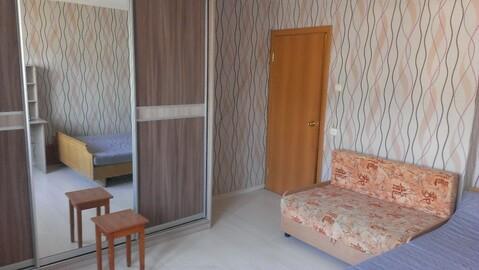 Сдаётся квартира на Металлургов, район Верх Исетский, виз - Фото 5