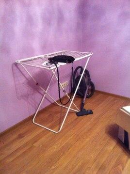 Сдаётся 1-к квартира в Наро-Фоминске - Фото 4
