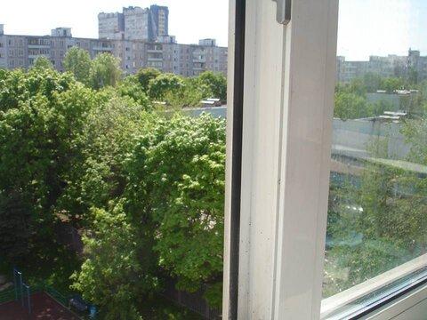 3-х комнатная в Ясенево - Фото 4