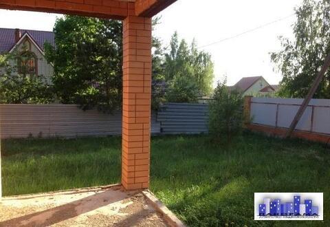 Дом 365м на уч 10сот в д. Талаево - Фото 5