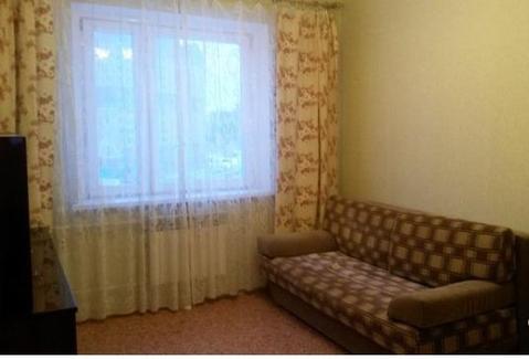 Аренда квартиры, Калуга, Улица Фомушина - Фото 4