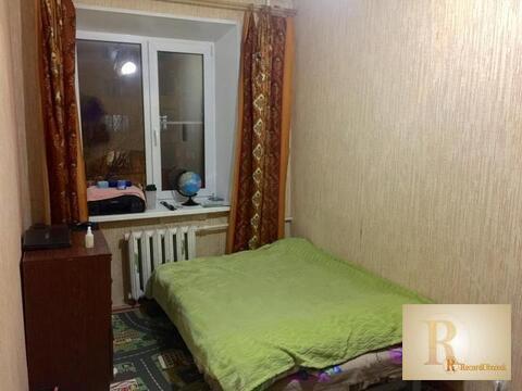 Срочно продаётся 2-х ком.кв. в центре Балабаново - Фото 5