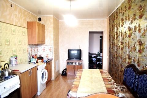 Квартира без хозяев! - Фото 4
