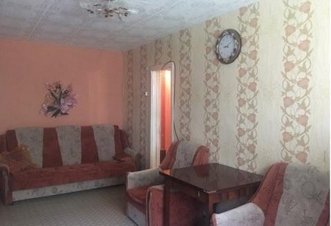 Продается 2-х комнатная квартира на ул.Мира 12 - Фото 1