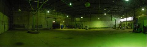 Производственно-складское помещение рядом с метро. - Фото 4