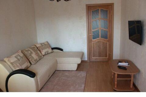 Сдам 1-комнатную квартиру на Мира 3а - Фото 1