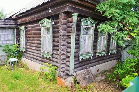 Продается дом 40 кв.м. - Фото 3