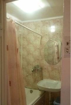 Продается 2-комнатная квартира 48 кв.м. на ул. Фридриха Энгельса - Фото 2