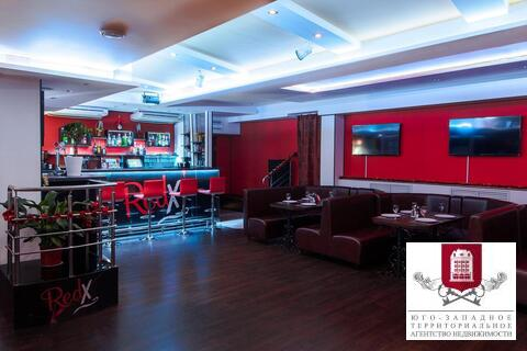 Сдается помещение 170 кв.м. под ресторан в Обнинске - Фото 1