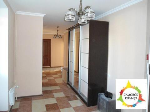 Предлагается на продажу трех-комнатная квартира в новом жилом комплекс - Фото 3