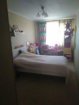 Продается 2-комнатная квартира на ул. Воскресенская - Фото 2