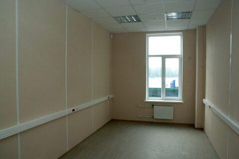 Сдается помещение в офисно-складском комплексе в п. Белоостров - Фото 3