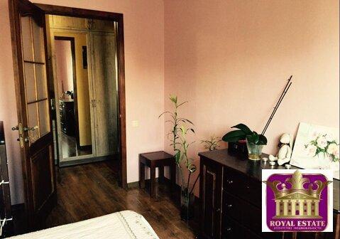 Сдам 2-х комнатную квартиру с ремонтом на пл. Куйбышева (к/т Звезда) - Фото 2