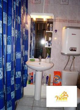 1-к квартира на ул. Анохина, 7 - Фото 5