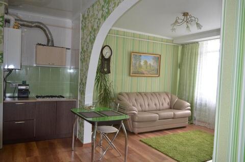 2-Комнатная 50 кв.м с хорошим ремонтом - Фото 5