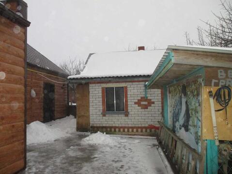 Продажа дома, Майский, Белгородский район, Ул. Лазурная - Фото 2
