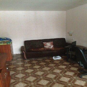 Продается 1 комнатная квартира на ул. Мочегорской - Фото 1