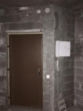 Продажа квартиры, Маршала Блюхера пр-кт. - Фото 4