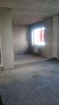 3-комнатная Новокуркинское шоссе 51 - Фото 3