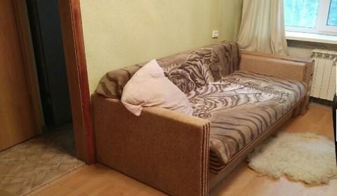 Продается 1-комнатная квартира ул. Ленина 33 а - Фото 5