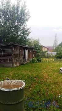 Продажа участка, Павловск, м. Московская, Павловское-1 СНТ - Фото 5