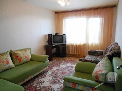 Продается 2-комнатная квартира, Пенз. р-н, с. Богословка, ул. Советская - Фото 1