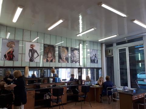 Продам помещение 131 кв.м. в самом центре города Керчь - Фото 2