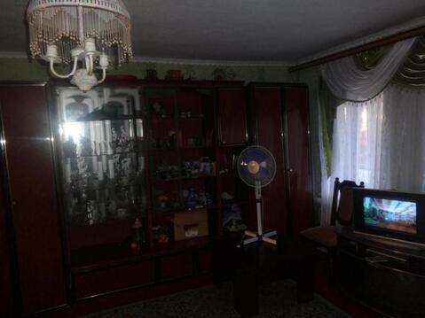 Продажа дома, Грайворон, Грайворонский район, Ул. Кирова - Фото 5