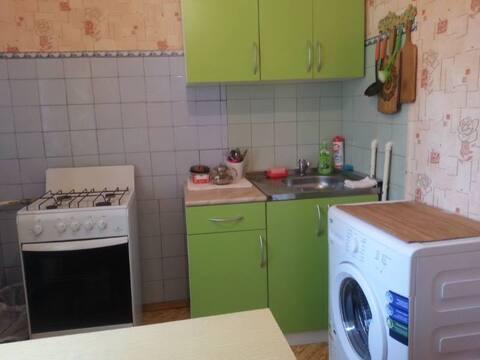 Сдам 2-х комнатную квартиру в п.Киевский (Новая Москва). - Фото 3