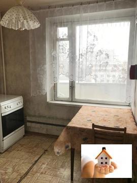 2 комнатная квартира, Шоссейная 26/10 - Фото 3