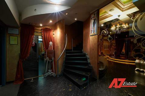 Продажа помещения под кафе, ресторан, ночной клуб, м. Семёновская - Фото 5