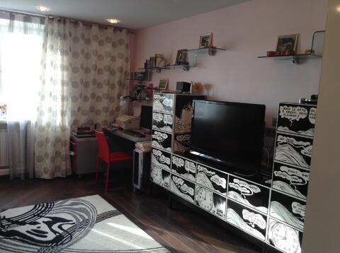 Квартира на Ходынке - Фото 1