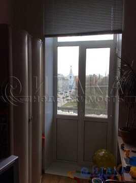 Продажа квартиры, м. Выборгская, Большой Сампсониевский пр-кт - Фото 3