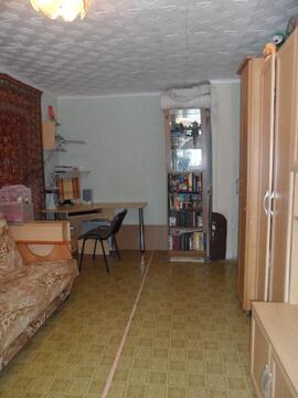 1-комнатная квартира, ул. Сулимова 94, Челябинск - Фото 2