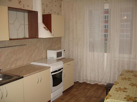 Трехкомнатная квартира в Котельниках рядом с метро - Фото 2