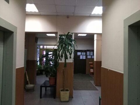 1-комнатная квартира в г. Москва, ул. Загорьевская, д. 15 - Фото 4