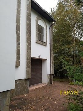 Продам дом с земельным участком в Красногорске - Фото 5