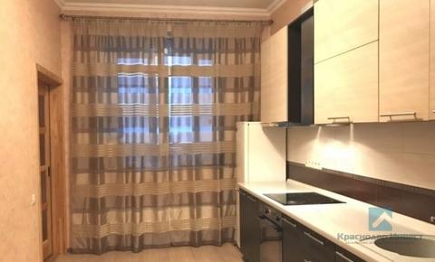 Продажа квартиры, Краснодар, Ул. Яна Полуяна - Фото 3
