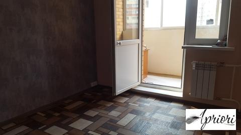 Продается 2 комнатная квартира г.Щелково микрорайон Богородский д.8 - Фото 3