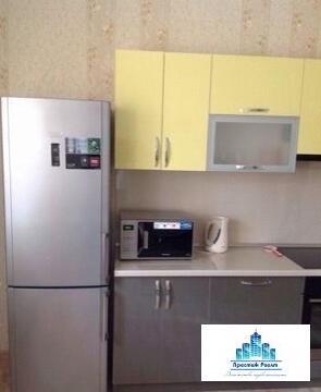Сдаю 3 комнатную квартиру в новом кирпичном доме по ул. Труда - Фото 3