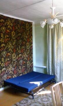 Продам дом в д.Бурмистрово, Искитимского района - Фото 5