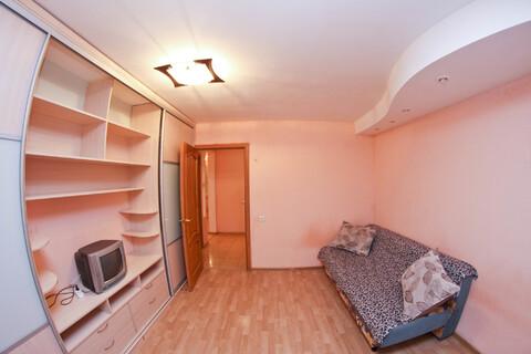 Продам трехкомнатную квартиру - Фото 5