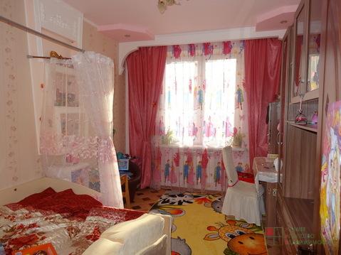Трехкомнатная квартира в Зеленограде - Фото 3