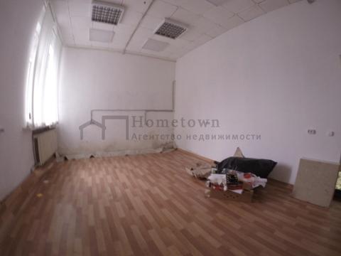 Сдается офис 21.6м2 - Фото 1